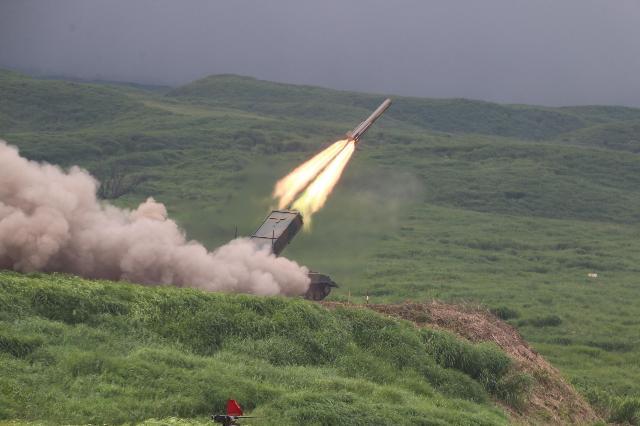 今年の総合火力演習