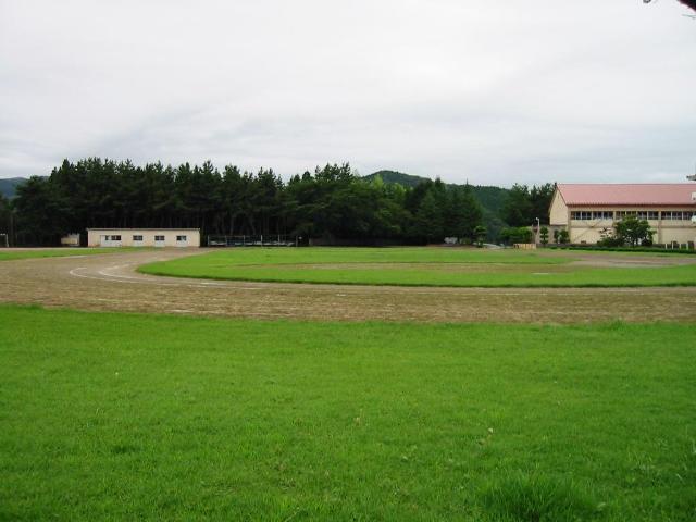高田第一中学2