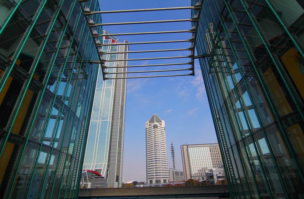 ATC大阪